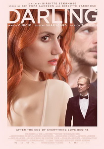 Darling-poster_1