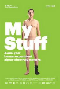 My-Stuff-poster_1
