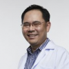 Assoc. Prof. Prakasit Chirappapha ; Surgical Oncology, Oncoplastic Breast Surgery