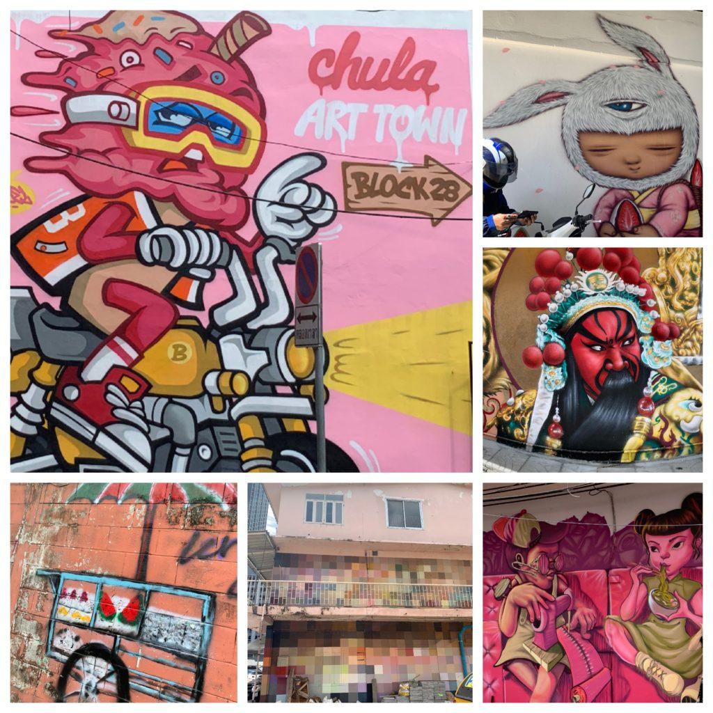 Chala Art
