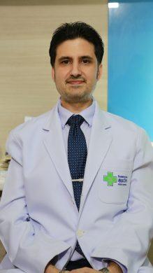 Dr.Nivit Kalra