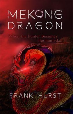 Mekong Dragon