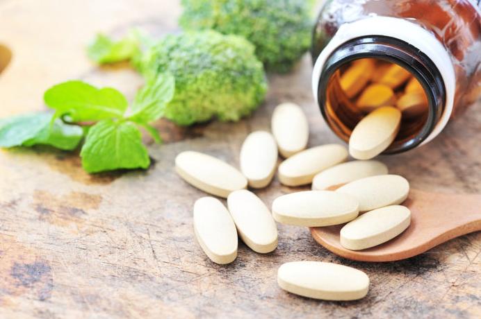 Should I take supplements