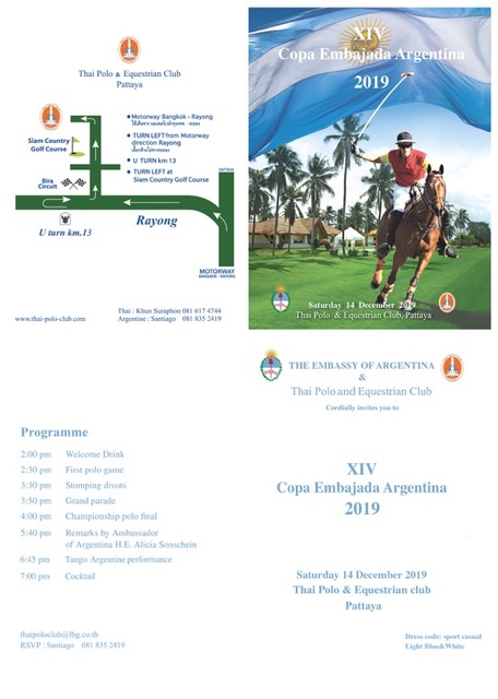 Argentina Polo Day 2019-03 (1)