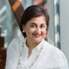 Dr. Dhooleka Sarhadi Raj