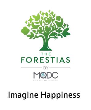 Forestias MQDC